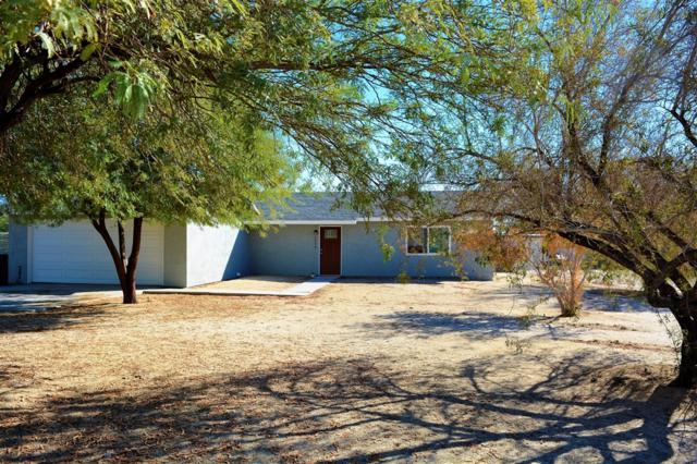 2475 Flying U Rd., Borrego Springs, CA 92004 (#180058899) :: Jacobo Realty Group