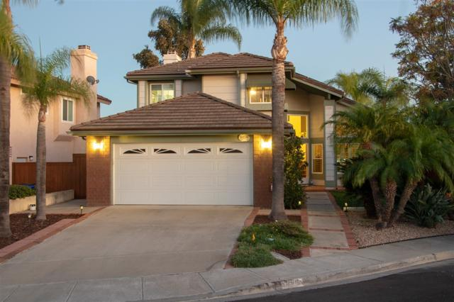 9319 Vervain St., San Diego, CA 92129 (#180058903) :: Douglas Elliman - Ruth Pugh Group