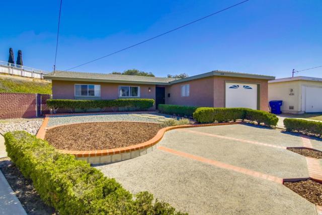1459 Nolan Ct, Chula Vista, CA 91911 (#180058905) :: Ascent Real Estate, Inc.