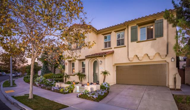 11375 Cadence Grove Way, San Diego, CA 92130 (#180058925) :: Coldwell Banker Residential Brokerage
