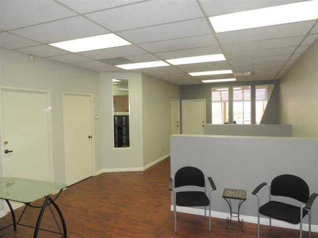 2535 Kettner Blvd, San Diego, CA 92101 (#180058932) :: Coldwell Banker Residential Brokerage