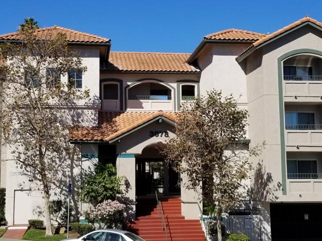 3078 Broadway #214, San Diego, CA 92102 (#180058948) :: KRC Realty Services