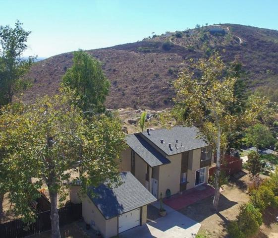 2114 Ferntree Ln, Spring Valley, CA 91977 (#180058956) :: Jacobo Realty Group