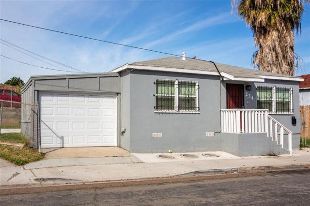 224 53rd, San Diego, CA 92114 (#180058959) :: Welcome to San Diego Real Estate