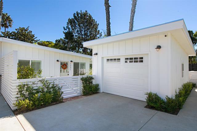 1231 Hermes Ave, Encinitas, CA 92024 (#180058968) :: Coldwell Banker Residential Brokerage