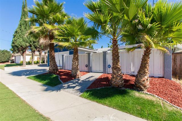 4944 Luna Dr, Oceanside, CA 92057 (#180058986) :: Neuman & Neuman Real Estate Inc.