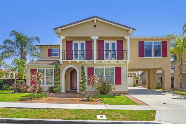 11383 Merritage Ct., San Diego, CA 92131 (#180058987) :: The Houston Team | Compass