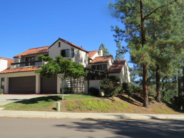 12142 Fairhope, San Diego, CA 92128 (#180058993) :: KRC Realty Services