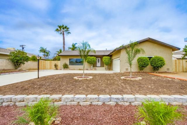 3730 Royal Pl, Bonita, CA 91902 (#180059017) :: The Yarbrough Group