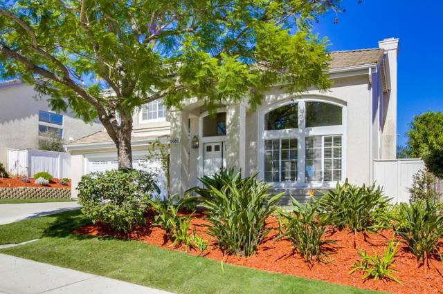 12059 Meriden Lane, San Diego, CA 92128 (#180059030) :: Coldwell Banker Residential Brokerage