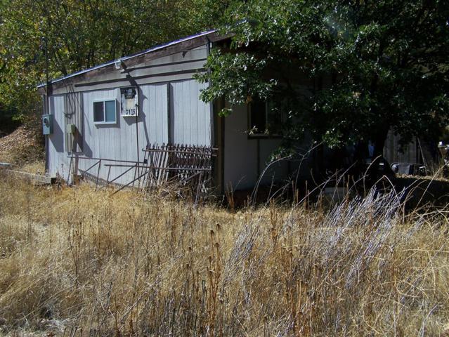 3136 Canyon Drive, Julian, CA 92036 (#180059032) :: Neuman & Neuman Real Estate Inc.