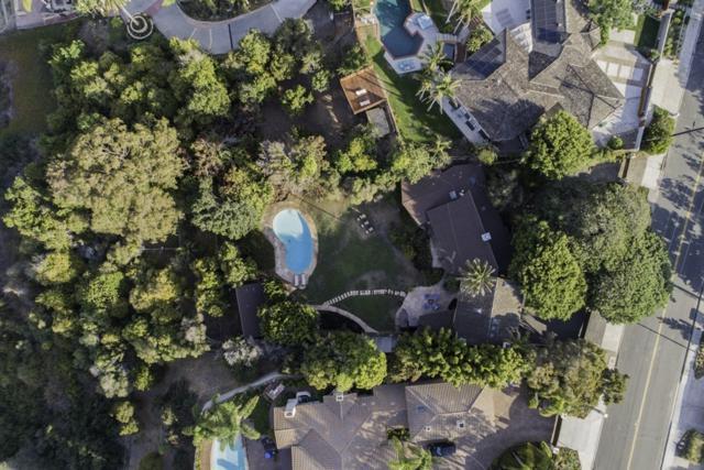 8051 La Jolla Scenic North, La Jolla, CA 92037 (#180059033) :: The Houston Team | Compass