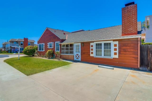 1880 Oliver Ave, San Diego, CA 92109 (#180059045) :: Farland Realty