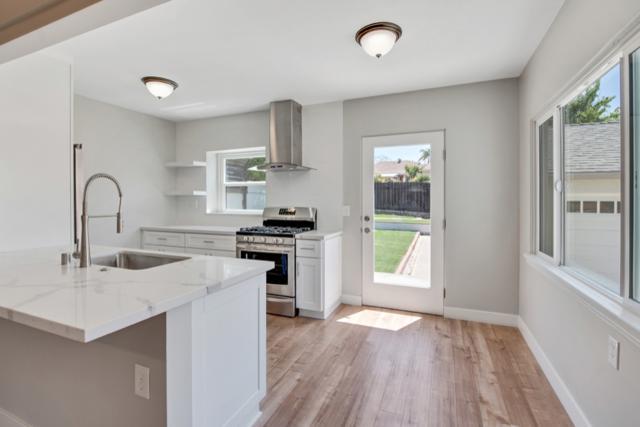 4515 Natalie Drive, San Diego, CA 92115 (#180059048) :: Heller The Home Seller
