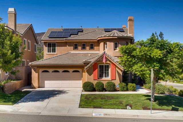 22795 Montanya Pl, Murrieta, CA 92562 (#180059049) :: Impact Real Estate