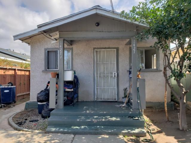 1427 Hoover, National City, CA 91950 (#180059059) :: Farland Realty