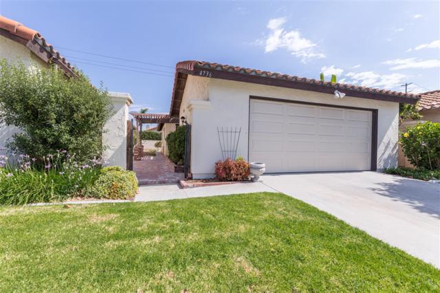 4736 Dalea, Oceanside, CA 92057 (#180059078) :: Coldwell Banker Residential Brokerage