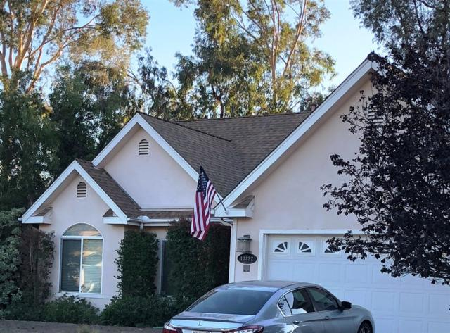 13222 Whitewater Dr., Poway, CA 92064 (#180059081) :: Coldwell Banker Residential Brokerage