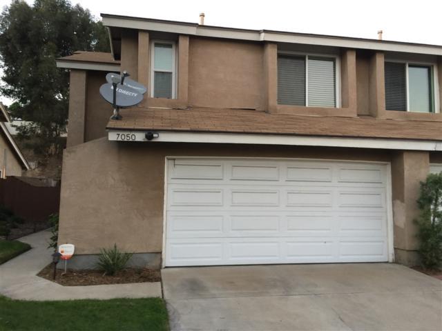7050 Pembridge Lane, San Diego, CA 92139 (#180059092) :: Coldwell Banker Residential Brokerage