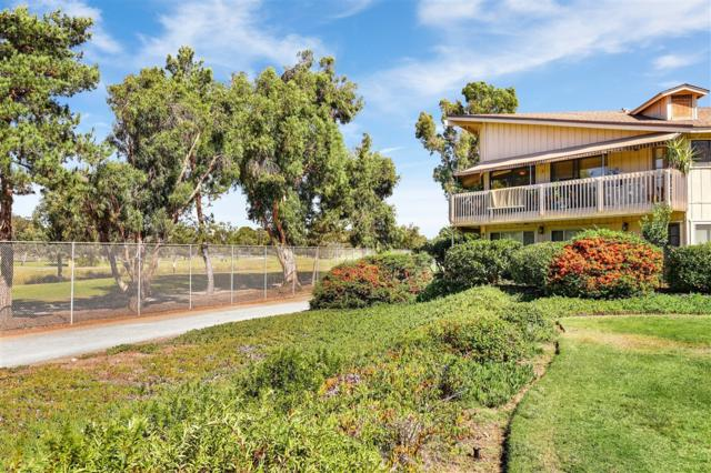 4221 Bonita Rd #10, Bonita, CA 91902 (#180059121) :: The Yarbrough Group