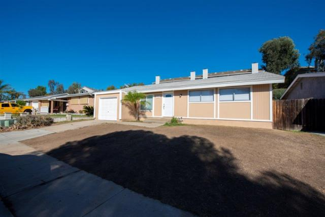 13311 Carriage Road, Poway, CA 92064 (#180059141) :: Jacobo Realty Group