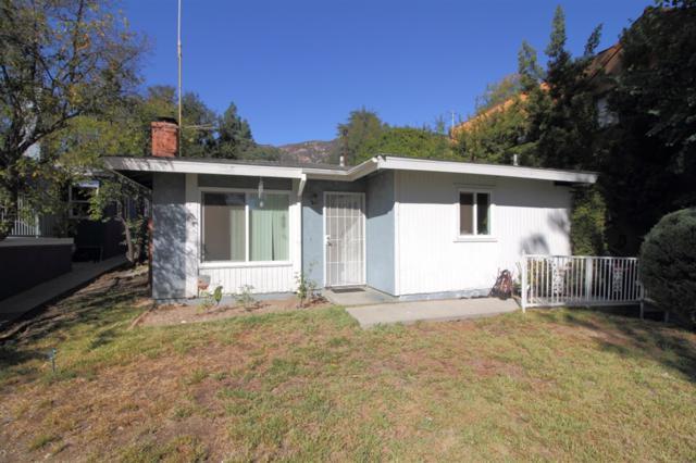 945 Parkman Street, Altadena, CA 91001 (#180059151) :: The Yarbrough Group