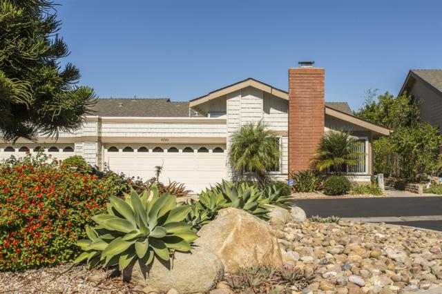 4246 Dusk Lane, Oceanside, CA 92056 (#180059152) :: Keller Williams - Triolo Realty Group
