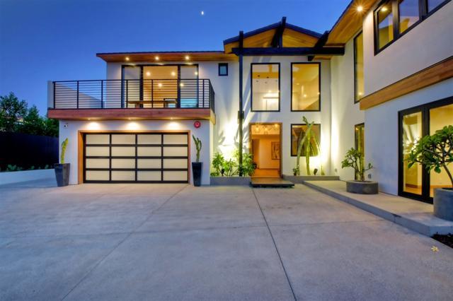 363 Andrew Avenue, Encinitas, CA 92024 (#180059161) :: The Houston Team | Compass