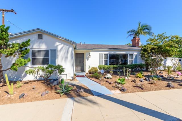 1515 5th Street, Coronado, CA 92118 (#180059171) :: Pugh | Tomasi & Associates