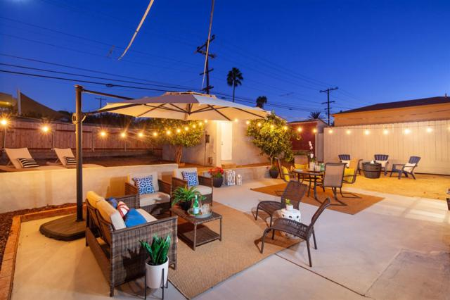 1627 Catalina Blvd, San Diego, CA 92107 (#180059179) :: The Yarbrough Group
