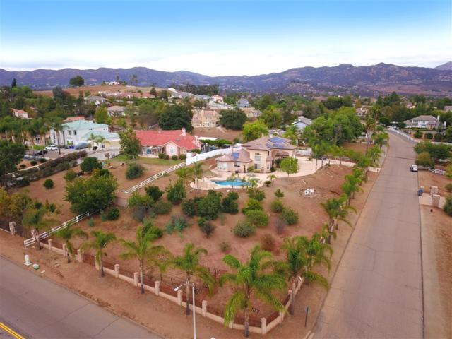 13810 Calle Bueno Ganar, Jamul, CA 91935 (#180059197) :: The Yarbrough Group
