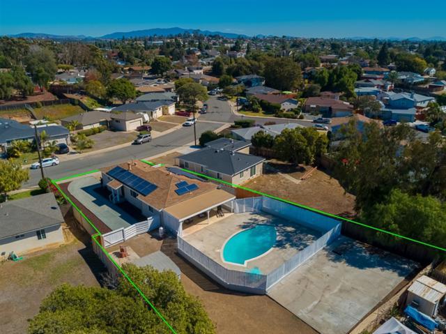 446 Vista Way, Chula Vista, CA 91910 (#180059206) :: Ascent Real Estate, Inc.