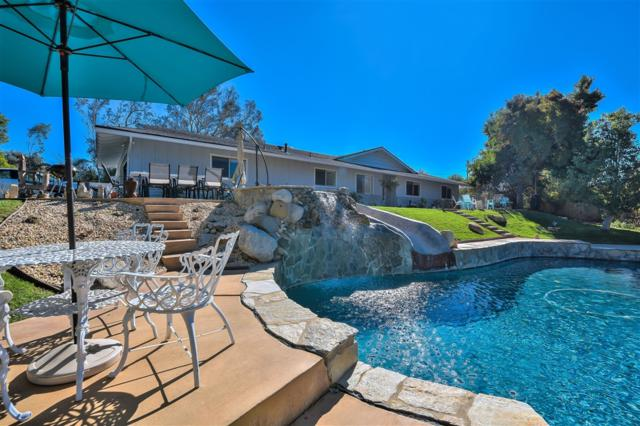1738 Green Briar Cir, Fallbrook, CA 92028 (#180059234) :: Beachside Realty