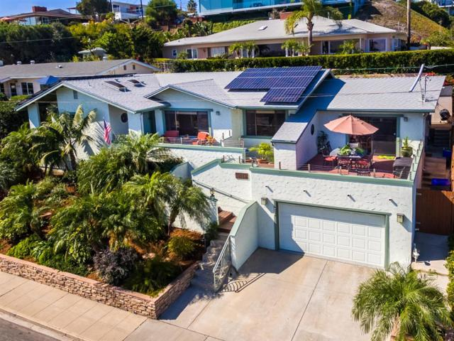 1506 Willow Street, San Diego, CA 92106 (#180059237) :: Heller The Home Seller