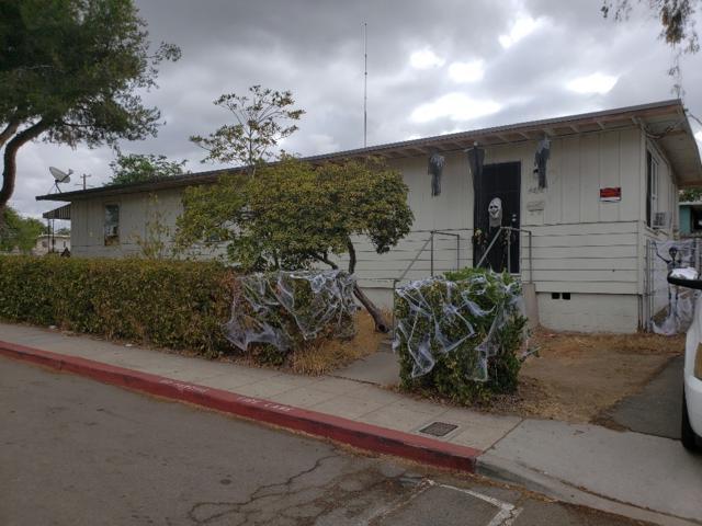 4465-4467 Market Street, San Diego, CA 92102 (#180059260) :: The Yarbrough Group