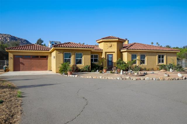 10935 Pala Loma Dr, Valley Center, CA 92082 (#180059297) :: Neuman & Neuman Real Estate Inc.
