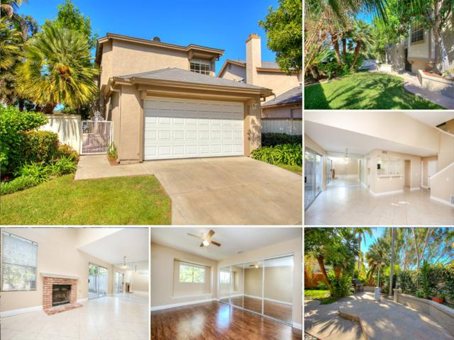 4126 Esperanza Way, Oceanside, CA 92056 (#180059300) :: Keller Williams - Triolo Realty Group