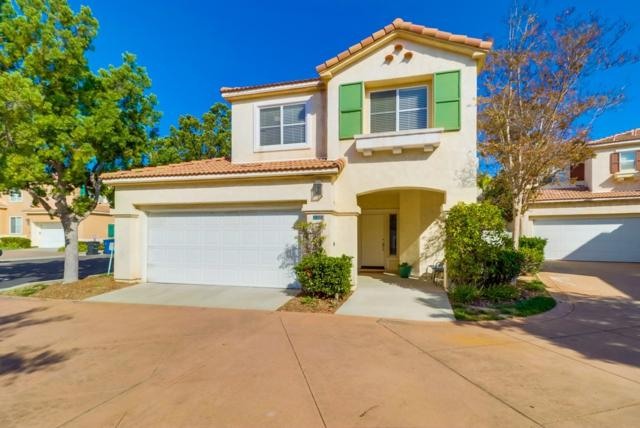 1173 La Vida Ct, Chula Vista, CA 91915 (#180059306) :: Neuman & Neuman Real Estate Inc.