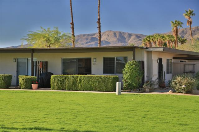 3173 W Club Circle, Borrego Springs, CA 92004 (#180059313) :: Farland Realty