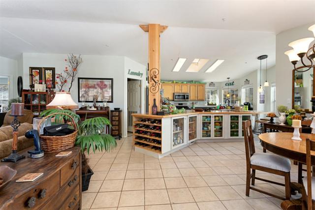 20449 Highway 76, Pauma Valley, CA 92061 (#180059321) :: Neuman & Neuman Real Estate Inc.
