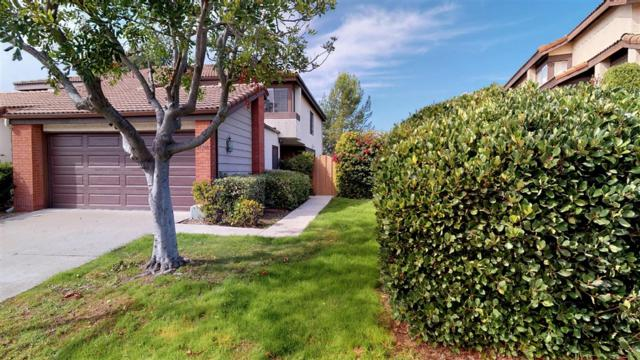 11366 Meadow Flower Pl, San Diego, CA 92127 (#180059327) :: The Yarbrough Group