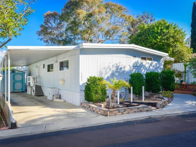5005 Old Cliffs Rd, San Diego, CA 92120 (#180059328) :: The Yarbrough Group