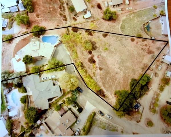 11810 Calle Del Rio, Lakeside, CA 92040 (#180059374) :: Ascent Real Estate, Inc.