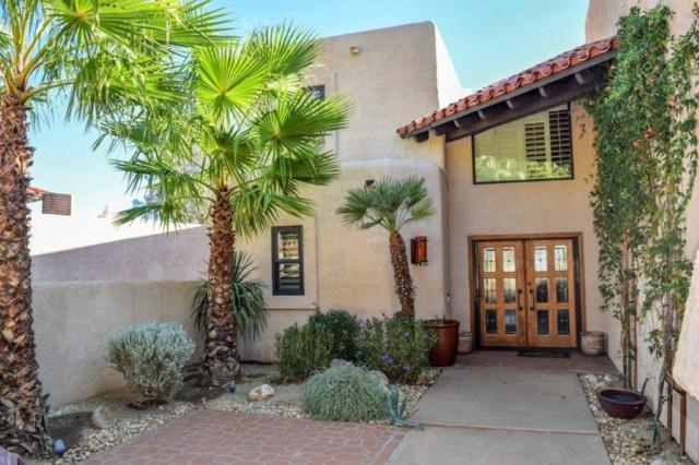 202 Pointing Rock Drive #5, Borrego Springs, CA 92004 (#180059471) :: The Yarbrough Group