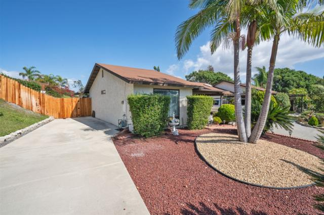 1408 Temple Heights Dr, Oceanside, CA 92056 (#180059546) :: The Houston Team | Compass