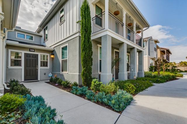 4318 Pacifica Way #1, Oceanside, CA 92056 (#180059598) :: The Houston Team | Compass