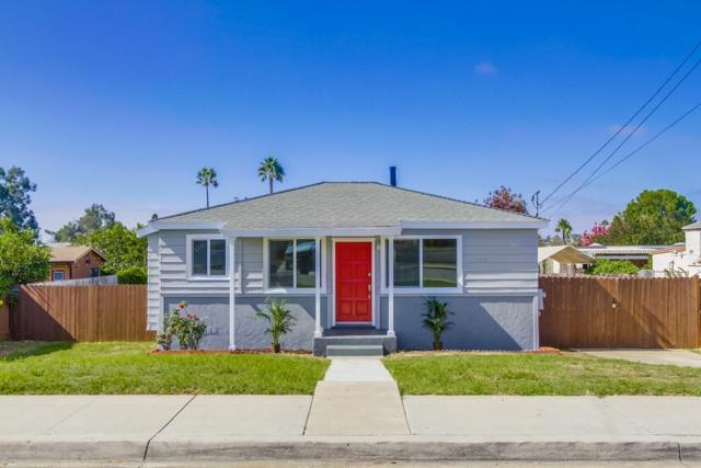2754 Preece Street, San Diego, CA 92111 (#180059606) :: The Houston Team | Compass