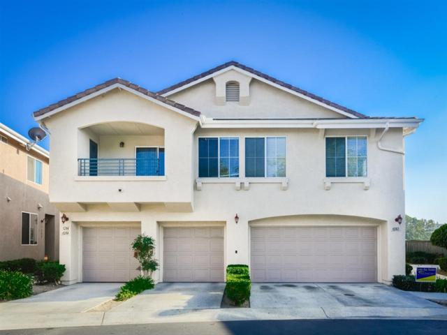 1284 El Cortez Ct, Chula Vista, CA 91910 (#180059635) :: KRC Realty Services
