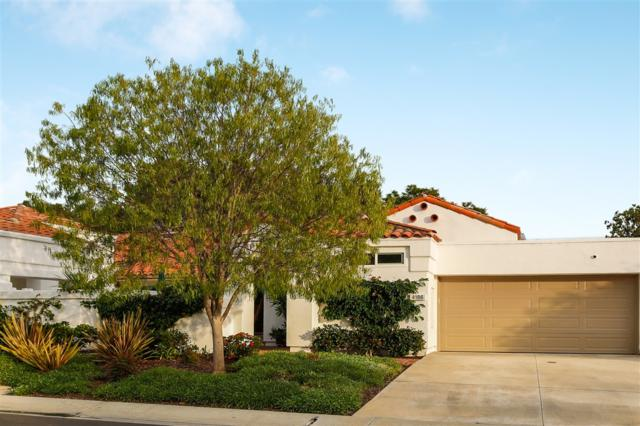4186 Rhodes Way, Oceanside, CA 92056 (#180059639) :: The Houston Team | Compass