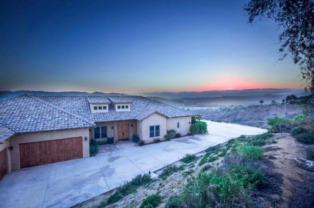 Bonsall, CA 92003 :: Coldwell Banker Residential Brokerage